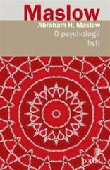 psychologie bytí